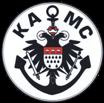 KAMC-Logo-104