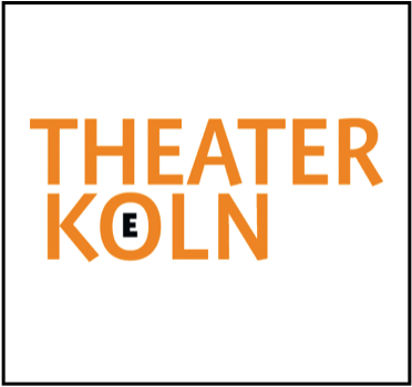 Theater-Koeln