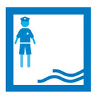 pictogram-Hafenmeister