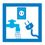 pictogram-WasserStrom